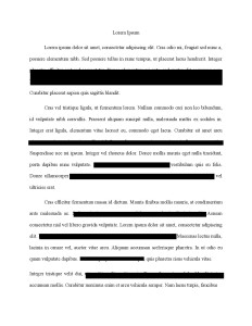 Redacted_Example-page-001